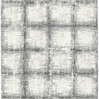 Dynamic Rugs Mehari 23095 Area Rug