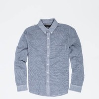 LS Clean Seam Shirt