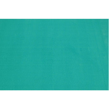 Fun Rugs LA Kids Collection Turquoise Area Rug