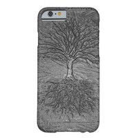 Tree of Life Chrome