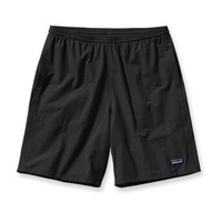 Patagonia Men's Baggies™ Stretch - 9""