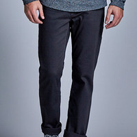 Volcom Solver Twill Jeans at PacSun.com
