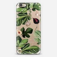 FIGS iPhone 6 case by Fifikoussout | Casetify