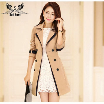 womens dress coats - Dress Yp