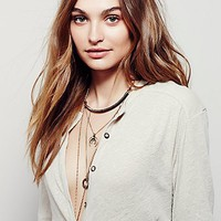 Free People Ojai Henley