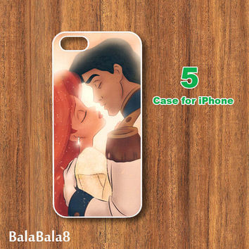 galaxy S4 mini case,galaxy S3 mini case,Ariel and Eric,samsung S4 case,samsung S3 case,galaxy note 2 case,samsung galaxy s4 active case