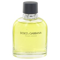 Dolce and Gabbana Light Blue Walmart