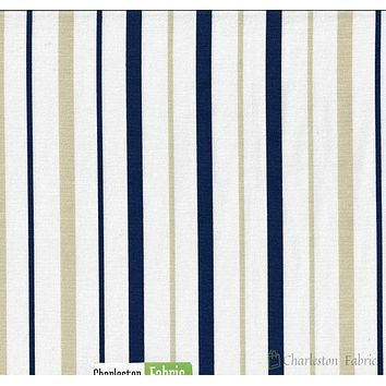 CF002653 Indoor Outdoor Fabric