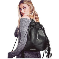 Victoria's Secret Limited Edition Fashion Show 2015 Backpack/Bag