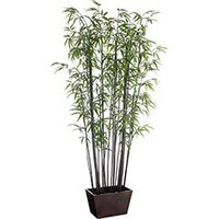 Product Details - Artificial Bamboo Tree