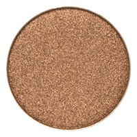 Coastal Scents: Hot Pot Boca Mocha by Coastal Scents