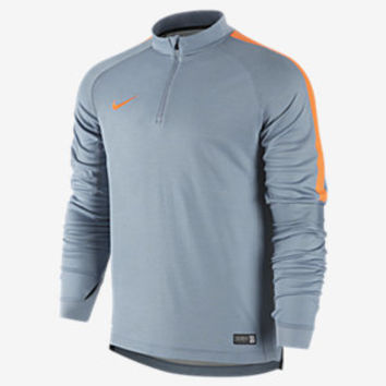 NIKE DRILL TOP ELITE