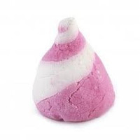 Candy Mountain by LUSH