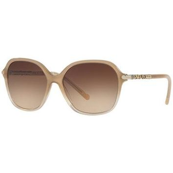 Burberry Sunglasses, Womans