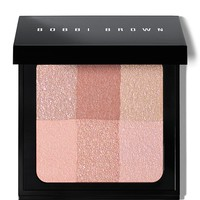 Bobbi BrownBrightening Brick in Pink