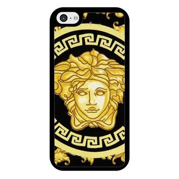 Versace 2 iPhone 5/5S/SE Case