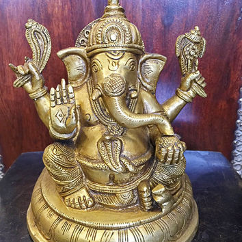 Best Ganesh Gifts Products on Wanelo