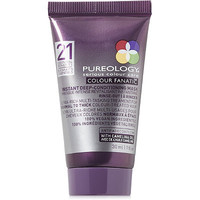 Travel Size Colour Fanatic Instant Deep Conditioning Mask