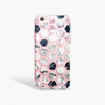 iPhone 7 Plus Case Marble iPhone 7 Case Marble iPhone 6S Plus Case Marble iPhone 6S Case Samsung Galaxy S7 Case Marble PRINT Not Real Marble