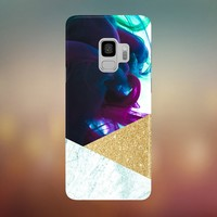 Ink Bling Phone Case for Apple iPhone, Samsung Galaxy, and Google Pixel