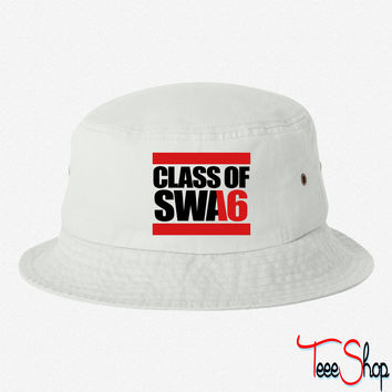 Class Of 2016 Swag bucket hat