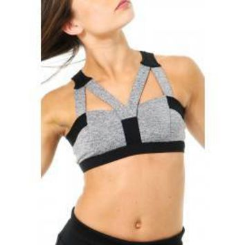 Power Top - New