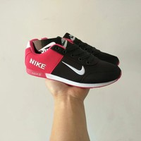 """Nike"" Women Sport Casual Fashion Multicolor Running Shoes Sneakers"