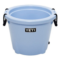 YETI Tank 45, Blue | West Marine