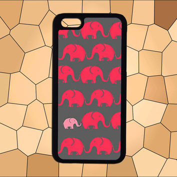 Cute elephants case,iPhone 6/6 plus case,iPhone 5/5S case,iPhone 4/4S case,Samsung Galaxy S3/S4/S5 case,HTC Case,Sony Experia Case,LG Case
