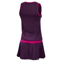 New Balance 4340 Women's Tournament Dress