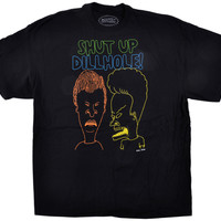 BEAVIS-AND BUTTHEAD ASSORTED-