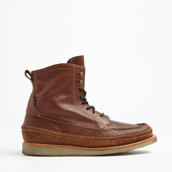 Olmstead Boot in Woodbury
