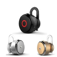 Bluetooth Earbuds V4.1 Smallest Invisible Wireless Bluetooth Headset Mini Car Headphones Earbuds