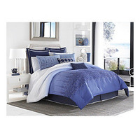 Sanibel Bedding Collection by Steve Madden at www.bonton.com