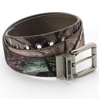 Wolverine Camouflage Reversible
