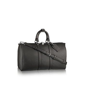 Products by Louis Vuitton: Keepall 45 Bandoulière