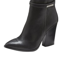 Vince Camuto Maia Bootie