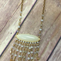 Dreaming of You Necklace
