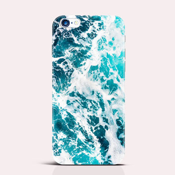 iPhone 6 case ocean iPhone 6 Plus Case iphone 5s Case LG G3 Case iPhone 5c case ocean iphone 5 case Case LG G4 Case ocean S6 Edge Case