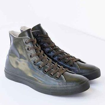 LMFUG7 Converse Chuck Taylor All Star Rubber High-Top