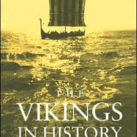 The Vikings in History