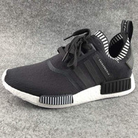 """Adidas"" Trending Fashion Casual Sports Shoes Black"