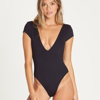 Sol Searcher One Piece Swim 828570447205 | Billabong