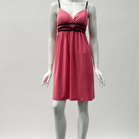 Rue 21 Women Dresses Size - Medium