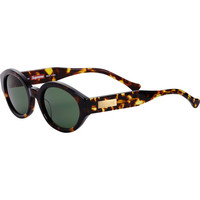 Supreme: Frances Sunglasses - Tortoise