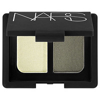NARS Duo Eyeshadow (0.14 oz