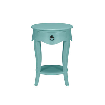 Rochelle Side Table | M&S