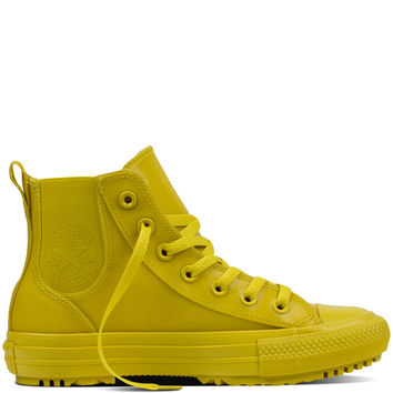 Chuck Taylor All Star Chelsea Rubber Boot