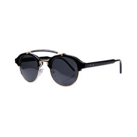 BARWAY SUNGLASSES