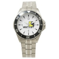 What's Up? Wristwatch